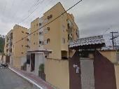 Apartamento 1 Suíte + 1 Quarto - Fazenda - Itajaí