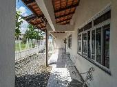 Casa 2 Dormitórios + 1 Suíte Itajaí