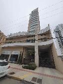 Apartamento 3 suítes - Centro Itajaí