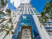 Apartamento 3 Suítes Centro de Balneário Camboriú