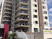 Apartamento 3 Quartos - Centro de Itajaí