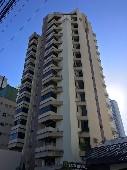 Apartamento 3 dormitórios centro de Itajaí