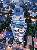 Apartamento 1 Suíte + 2 Dormitórios Centro Itajaí