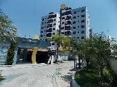 Apartamento 2 Quartos Fazenda - Beira Rio - Itajaí