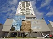 Apartamento 2 dormitórios Vila Operária