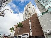 Apartamento 3 Suítes Centro Itajaí