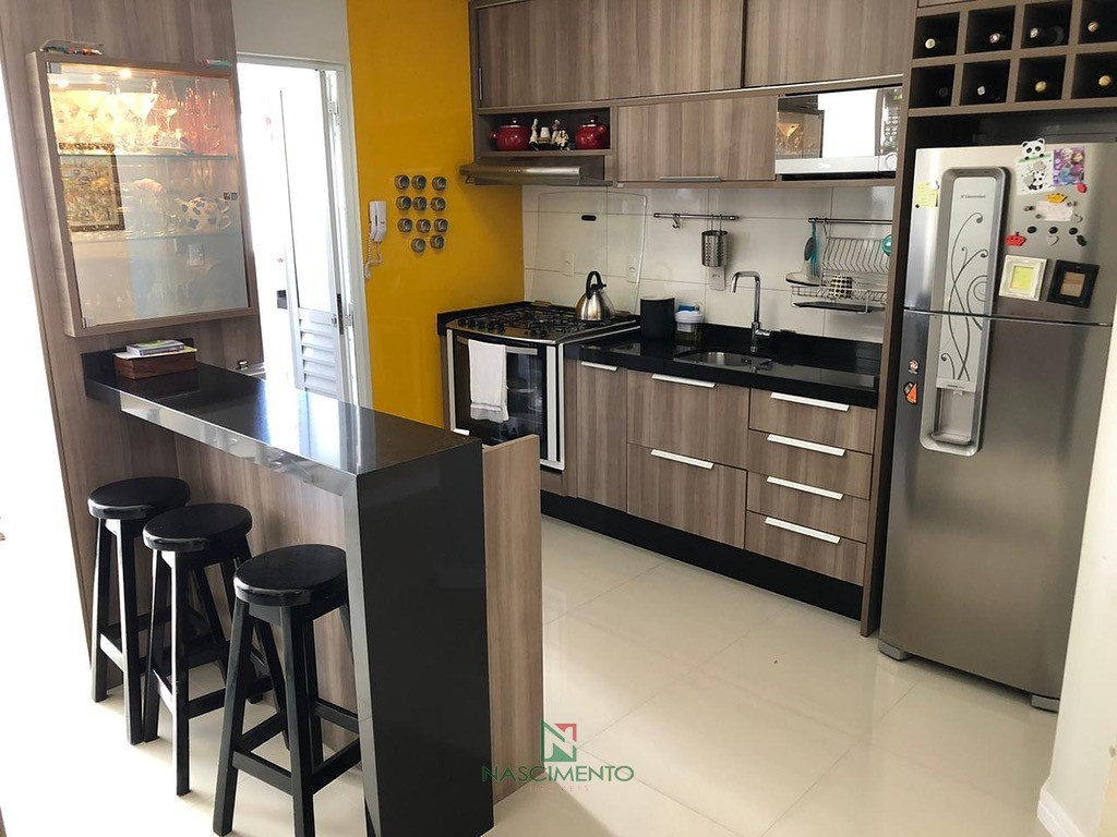 Cozinha .jpg