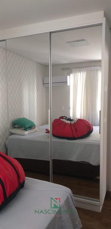 Dormitorio 2.JPG