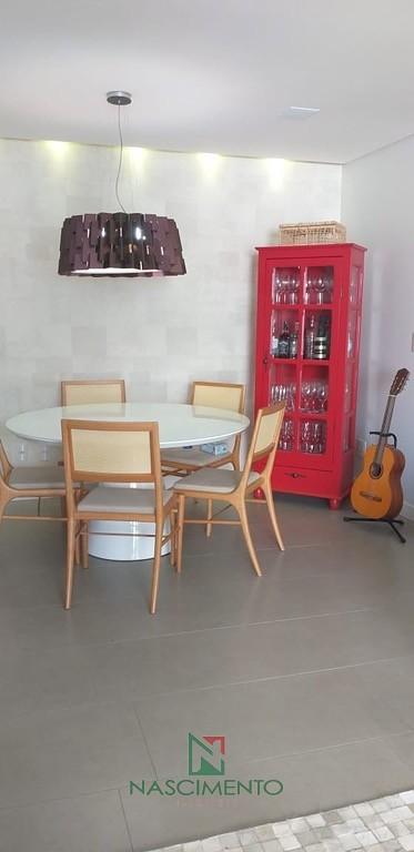 Sala Jantar.JPG
