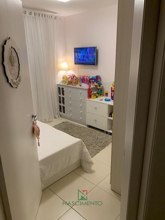 Costa Marina Dormitório