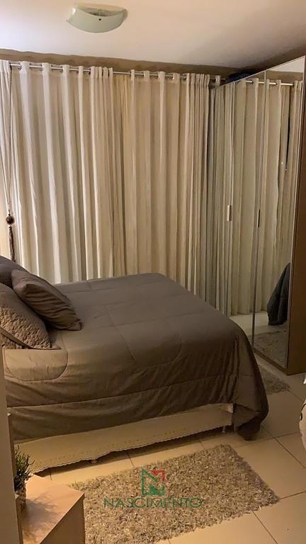 Costa Marina Dormitório 2