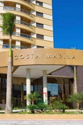 Costa Marina Fachada 2.jpg