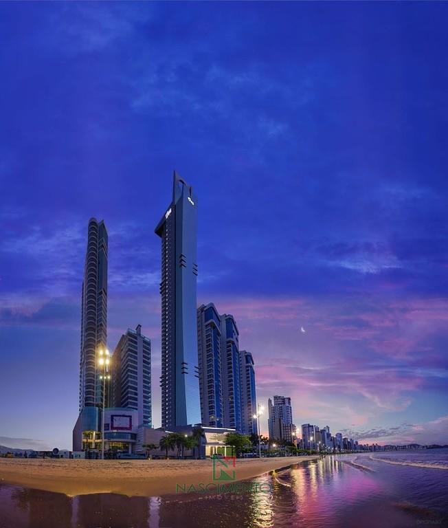 FG - EPIC TOWER - FACHADA VISTA DO MAR.jpg