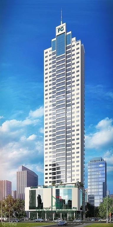FG - FALCON TOWER - FACHADA AMPLA.jpg