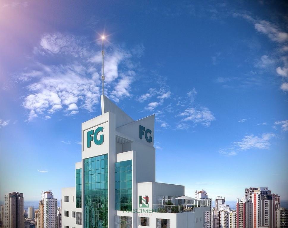 FG - FALCON TOWER - FACHADA VISTA.jpg