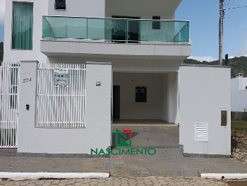 Casa a venda Ressacada Itajaí