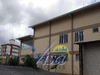 SALA / SALÃO COMERCIAL CENTRO