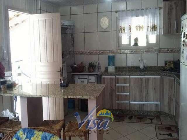 02. cozinha