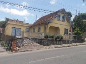 CASA - COLONIAL - São Bento do Sul
