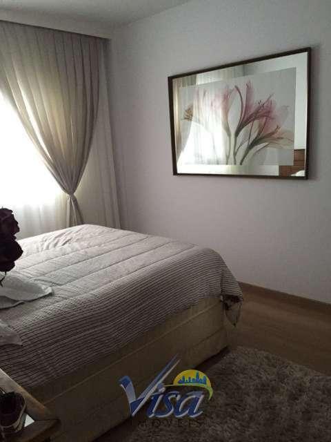 03 dormitório casal