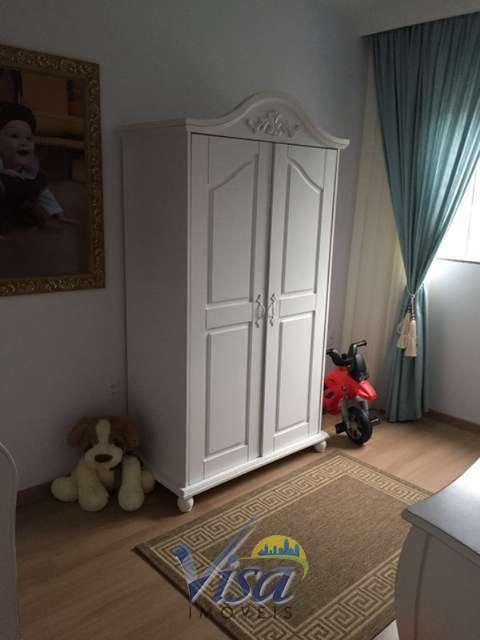 03.dormitório solt.