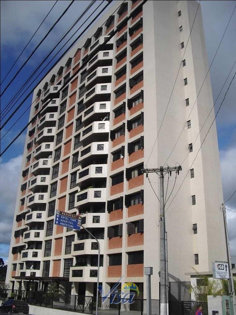 Excelente apartamento S�o Bento do Sul - SC
