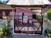 Duas casas com 2 quartos Serra Alta