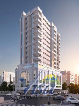 Apartamentos - Itapema - Espetacular