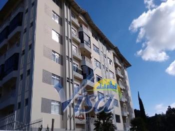 Apartamento 3 quartos centro São Bento do Sul
