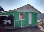 Casa 2 quartos 1 Sala Serra Alta São Bento do Sul
