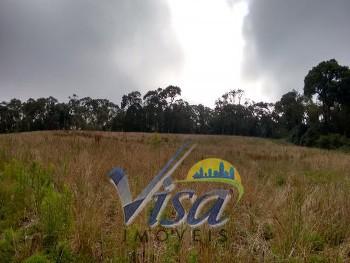 Área rural 101.017,88 ha campestre Campo Alegre