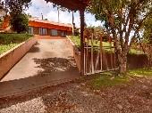 Casa 4 quartos 2 banheiros 2 garagem Brasilia