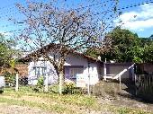 Casa 3 quartos centro São Bento do Sul.