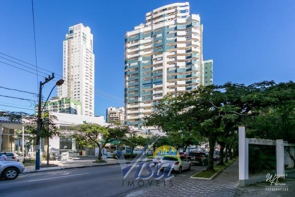 Apartamento 4 Quartos Balneário Camboriú 450 m²