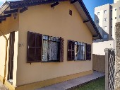 Casa com 4 quartos 2 banheiros Centro São Bento