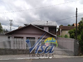 CASA VENDA RIO NEGRINHO SC