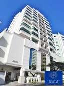 Apartamento 03 quartos em Balneário Camboriú