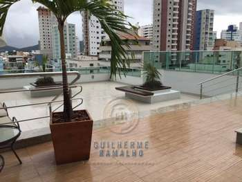 Belo apartamento 3 quartos em Balneário Camboriú