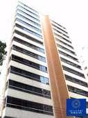 Apartamento 02 suítes em Balneário Camboriú