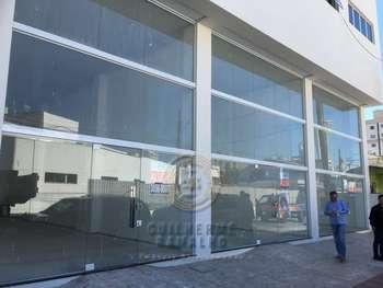 LOCAÇÃO sala comercial em Baln Camboriu