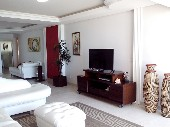 Apartamento Frente Mar!!!