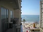 Quadra do Mar .Apartamento 03 dormitórios.