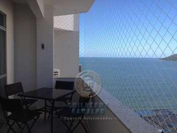 Apartamento 03 quartos beira mar