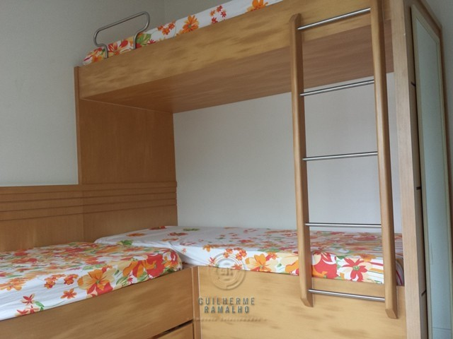 02 dormitório