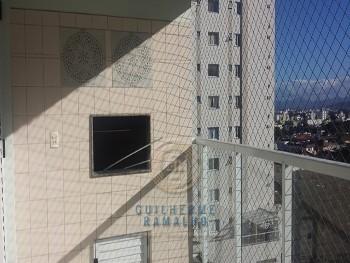 Apartamento - Balneário Camboriú - Centro