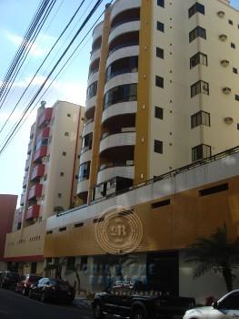 Apartamento de 02 dormitórios em Balnerio Camboriu