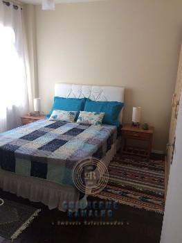 Apartamento 1 dorm Av. Brasil Balneário Camboriú.