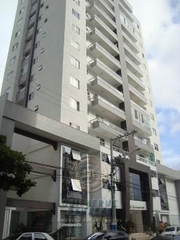 Apartamento - Centro - Balneário Camboriu
