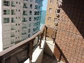 Apartamento 03 dormitórios em Balneário Camboriú.