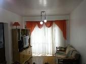 Temporada  - Quadra Mar 03 dormitórios